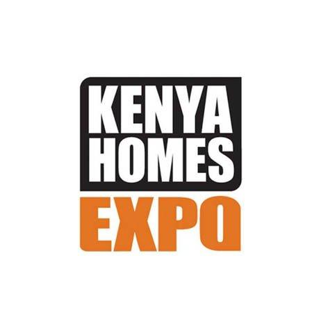 Kenya Homes Expo 2018
