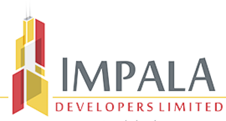 Impala Developers