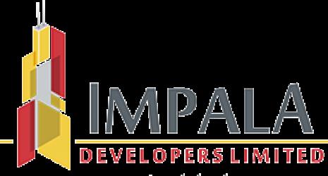 Impala Developers